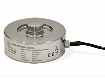 ASC Compressie Load Cell 212x159